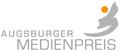 logo-medienpreis-4c_120
