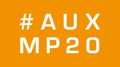 mp20-Hashtag_216