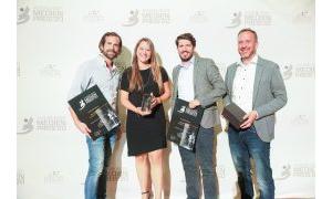 Gewinnerbild: Jan Sekulla + Team