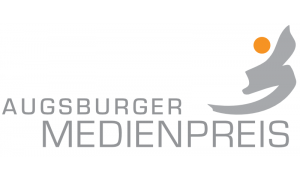 Logo Medienpreis PDF 4c