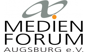 Logo Medienforum PDF 4c